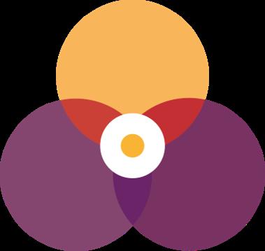 Marketing Studio Services Logo