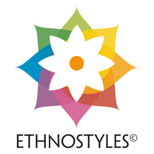 ethnostyles-positionnement-marques